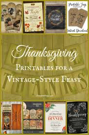 thanksgiving invitations printable 77 best fall printables images on pinterest free printables