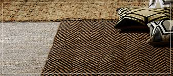 Soft Jute Rug Natural Luxury Area Rugs Handwoven Rug In Jute And Soft Fibers
