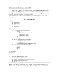 download example of an essay outline format haadyaooverbayresort com