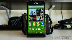 best android contract deals in uk android authority
