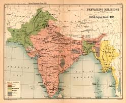 Ancient Maps Of The World by Ancient Maps Of India Page 2 Skyscrapercity