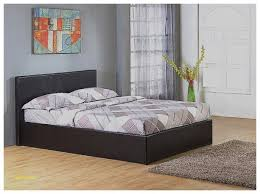 4ft bed storage bed best of 4ft ottoman storage bed with mattress 4ft