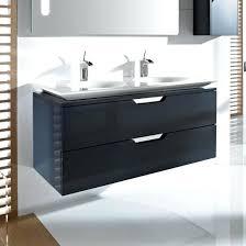 Bathroom Sink Vanity Units Bedroom Sink Vanity Unit Nxte Club