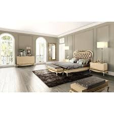 chambres adulte chambre adulte luxe chambres de luxe decoration pour adultes