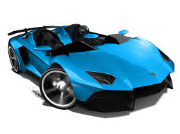 teal car clipart fast car png clipart download free car images in png