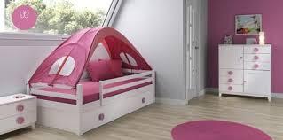 chambre complete enfant pas cher chambre complète fille pas cher beau oã acheter les meubles pour une