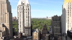 Roof Top Bars In Nyc Best Rooftop Bars In Nyc For Outdoor Drinking With A View Youtube