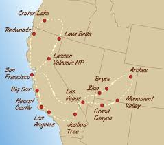 map usa west western us driving map 601eeb5e7ce0da06d9f8a0fc339782d2 west map