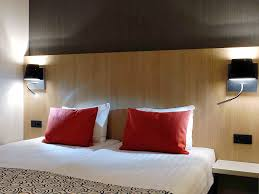 business hotel amsterdam airport mercure in schiphol