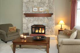 Wood Mantel Shelf Designs by Fireplace Shelf Ideas For Shelves Around Your Fireplace U2014 The Homy
