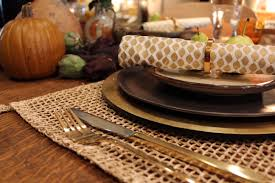 sandra lee thanksgiving tablescapes aesthetically speaking thanksgiving tablescape kishani perera
