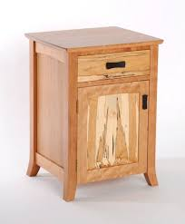 Fine Woodworking 230 Pdf 38 best casework images on pinterest dressers fine woodworking