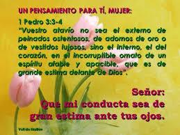 imagenes y mensajes cristianos para mujeres imágenes con frases bonitas del día de la mujer para whatsapp