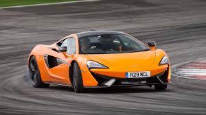 2018 mclaren 570s spider u2013 rpmgear u2013 best automotive blog