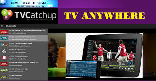 download tvcatchup livetv free live stream update pro iptv apk