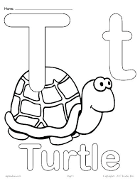 lowercase letter g coloring page letter g coloring pages babysplendor com