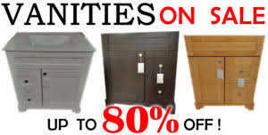 Bathroom Vanity Clearance Sale by Bathroom Vanity Kijiji In Brantford Buy Sell U0026 Save With