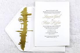 wedding invitations johannesburg wedding invitation johannesburg inspirational wedding invitations