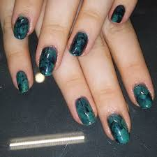 turquoise nail polish designs images nail art designs