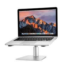 Macbook Pro Desk Mount Macbook Pro And Macbook Air Adjustable Stand Apple