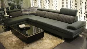 modern living room chairs simply small living room ideas that