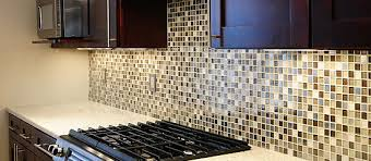 what is the purpose of a backsplash for a kitchen counter does it