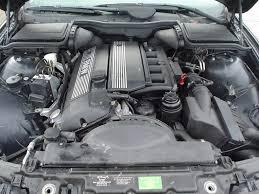 1998 bmw 528i specs bmw 528i 2000 engine wallpaper 1024x768 3878