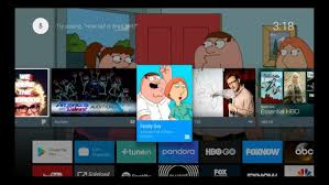 android tv hack hack your tv to make it run android tv apps among