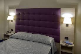 noleggio auto torino porta susa hotel torino porta susa torino prezzi aggiornati per il 2018