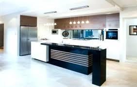island kitchen bench designs diy kitchen bench island kitchen bench design kitchen bench ideas