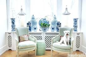 Small Foyer Decorating Ideas by Small Entryway Table Decor Small Entryway Ideas 25 Best Ideas
