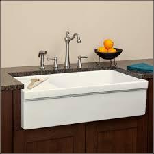 hahn stainless steel sink hahn sink fh003 stainless steel undermount single bowl kitchin