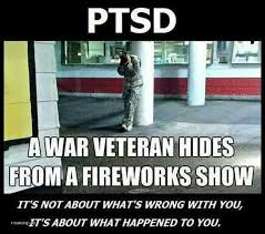 Fireworks Meme - july 4 fireworks and ptsd cornerstone family services