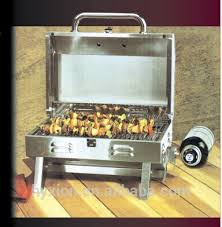 Backyard Grill Gas Grill by Backyard Grill Backyard Grill Suppliers And Manufacturers At
