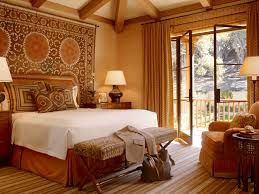 traditional bedroom decorating ideas traditional bedroom decor blue floral bedroom country chic bedroom