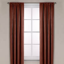 Retractable Curtains Extraordinary Ideas Noise Reducing Curtains Soundproof Curtains