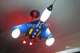 Boys Bedroom Ceiling Lights Boy Bedroom L Room Light Best Sell Children Rooms Ls