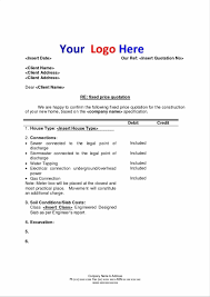 Cover Letter Ideas Cover Letter Paper Type Gallery Cover Letter Ideas