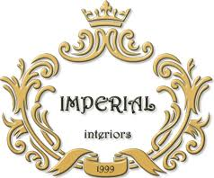 Interior Design Companies List In Dubai Imperial Interiors Design Company Fit Out And Decoration In