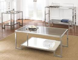 steve silver coffee table steve silver coffee table sets coffee table design ideas