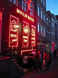 amsterdam red light district prices amsterdam red light district everything you want to know