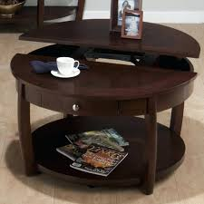 Interesting Tables Contemporary Coffee Tables Tags Simple Cool Coffee Tables