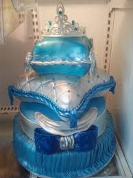 sweet 16 cinderella theme sweet sixteen cinderella theme search cakes pasteles