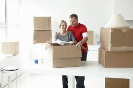 moving in checklist what to do after you move