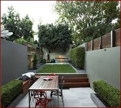 Patio Interior Design Cheap Small Space Patio Ideas At Decorating Spaces Plans Free