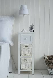 small side table for bedroom side table westbury small 3 drawer bedside cabinet small side