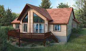 Search Floor Plans by Wausau Original Series Home Floor Plans Search Wausau Homes