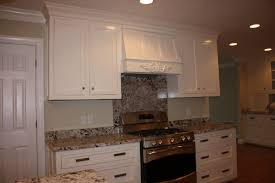 cabinet makers richmond va kitchen bathroom renovation richmond va kitchen remodeling miami