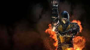 mortal kombat wallpaper 29 wallpapers u2013 adorable wallpapers