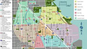 Crime Map Of Chicago by Index Of Upload Shared D Db